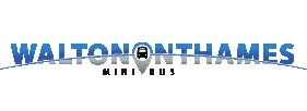 Waltononthames Minibus